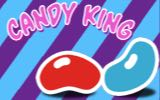 Candy King on itch.io